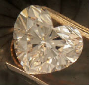 "1.02 Carat ""Heart Shape"" diamond $11,273.15. Click Here._100_3392.jpg"
